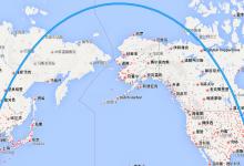 芝加哥至北京机票价格 便宜机票多少钱?