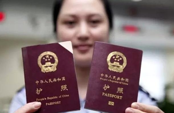 《中国护照持美国绿卡从中国出境,进入加拿大的签证问题》
