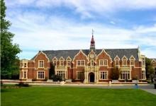 去新西兰留学生机票该怎么买