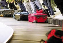 各大热门航空公司留学生机票行李限重规定