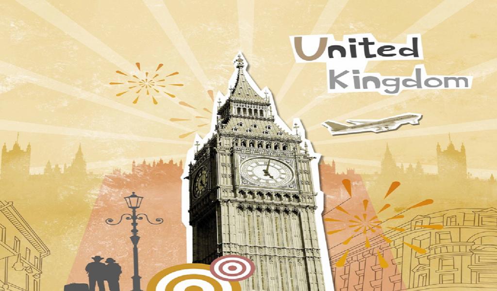 大咖分享,伦敦留学生机票如何购买