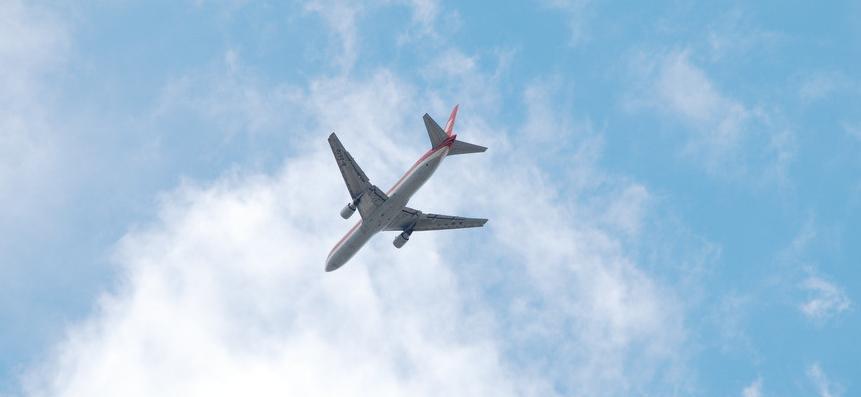 怎么定国际留学生机票