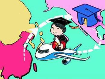 最强干货,教你购买留学生飞机票