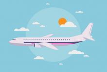 留学生订机票从未如此简单