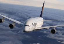 看完这篇欧洲留学生特价机票攻略,从此想往哪飞就往哪飞