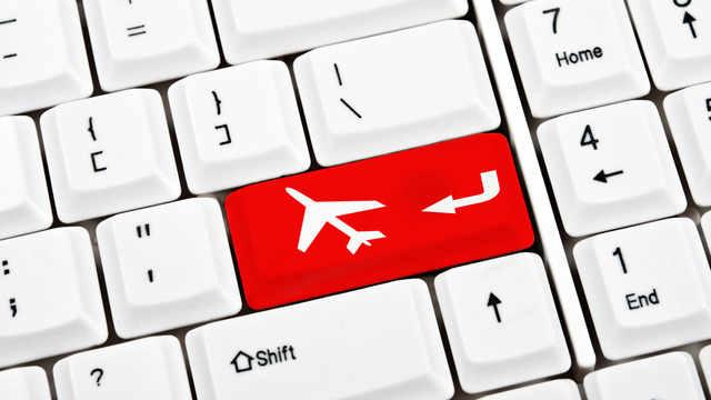 美国机票查询网哪个比较好?