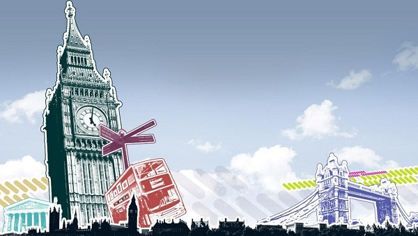 《英国留学机票之懒人攻略》