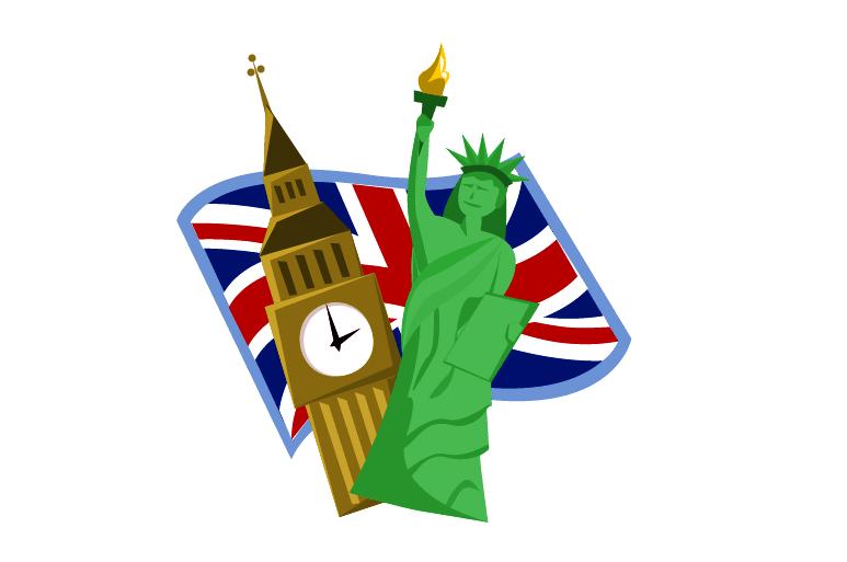 英国留学生机票购买攻略