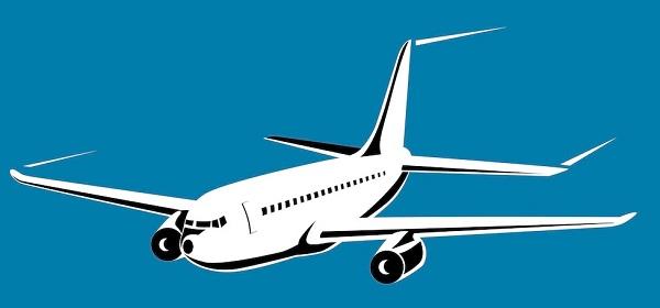 购买留学生机票优惠方法