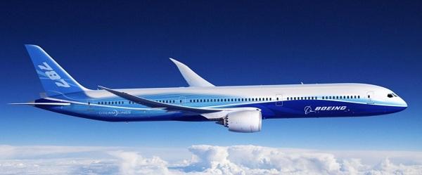 赴美旅客人数逐年井喷,更多美中航线将开通,如何买到便宜的机票价格