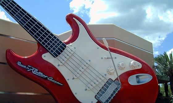 Rock-n-Roller-Coaster-Starring-Aerosmith_Full_3374
