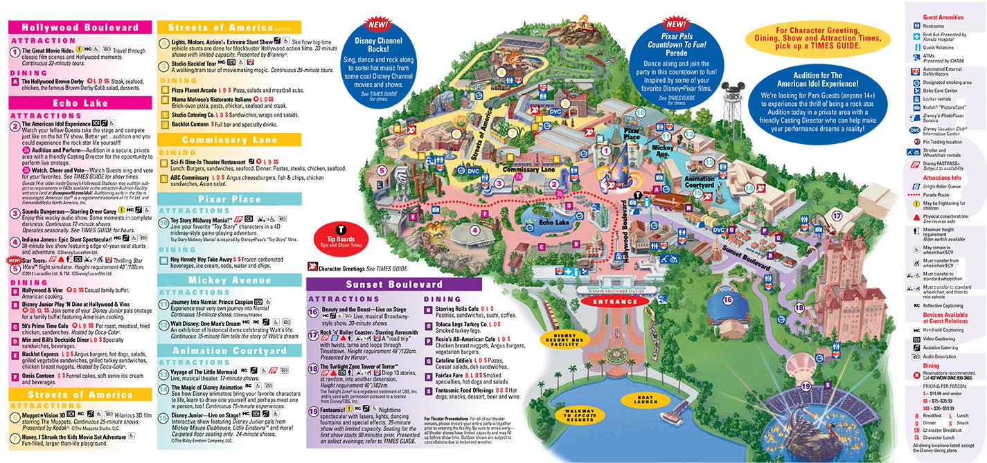 hollywood-studios-map-2014-wqhcgcre