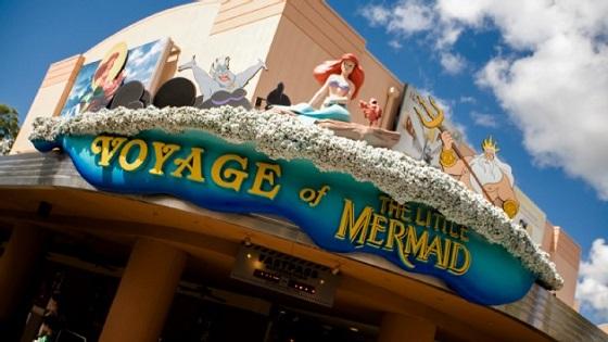 voyage-of-the-little-mermaid-00
