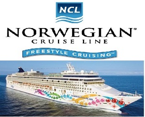 Norwegian_cruise_reviews