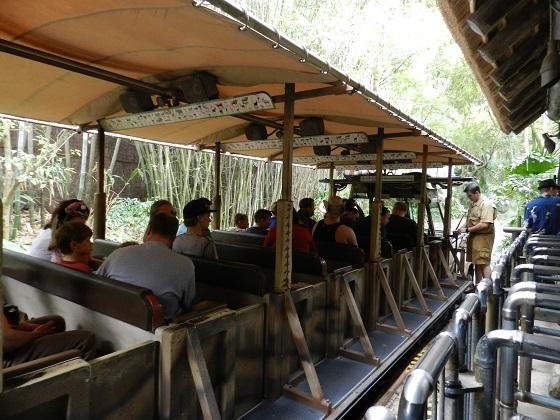 kilimanjaro-safaris-XMPI