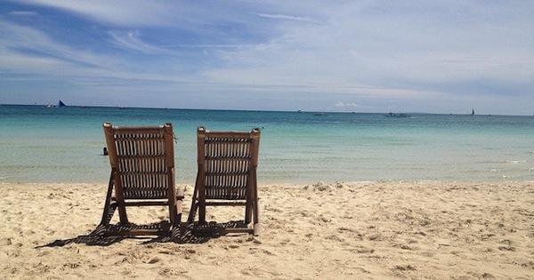 sunny-beach