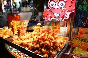 taiwanese-night-market-food