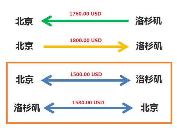 20160223163522