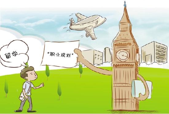 大咖教你留学生飞机票怎么买