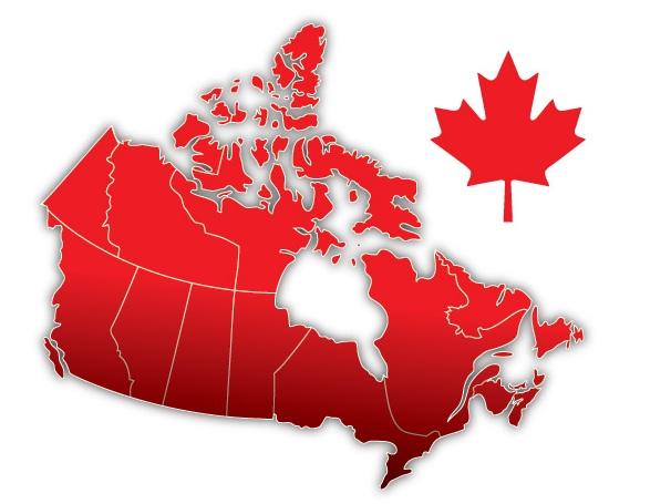 这么定加拿大留学生机票肯定不会错